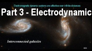Link scene to video series 'Ice Age Precursors' part 3: Electrodynamic Systems.