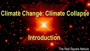 Link scene to video series 'Climate Change: Climate Collapse,' Segment: Introduction.