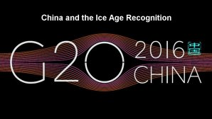 Link scene to video page: China and the Ice Age Recognition.