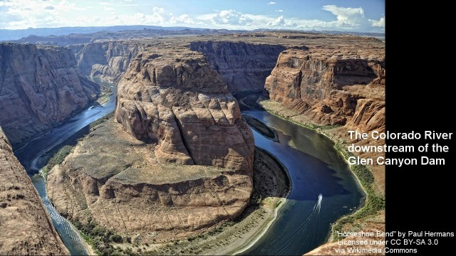 small image for Water Crisis: Healing the Colorado River - part 1 scene 16