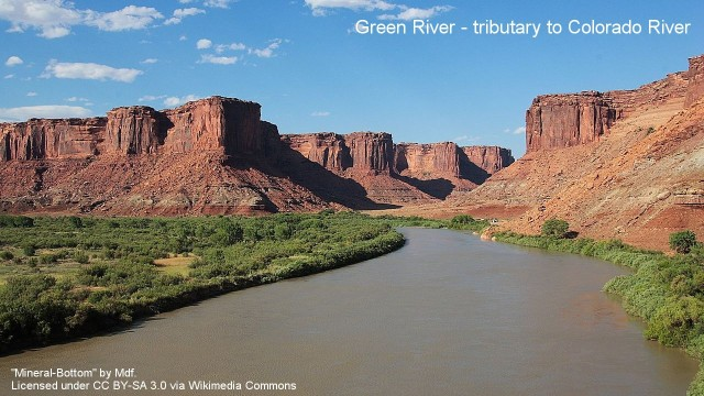 small image for Water Crisis: Healing the Colorado River - part 1 scene 15