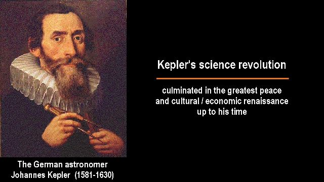 a biography of the life and times of johannes kepler Johannes kepler was born as the first child of heinrich and katharina kepler on december 27, 1571 in weil der stadt near stuttgart (in württemberg, germany) before he was one year old, his father left the family to fight for the dutch duke.