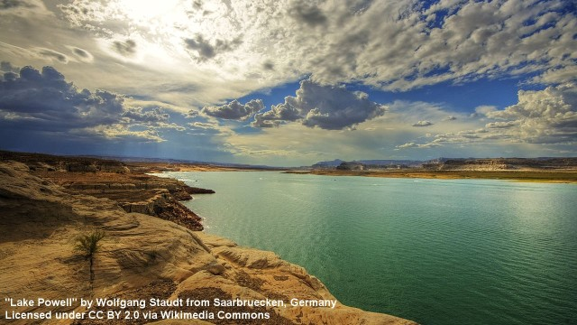 small image for Water Crisis: Healing the Colorado River - part 1 scene 32