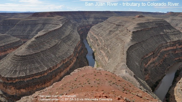 small image for Water Crisis: Healing the Colorado River - part 1 scene 14